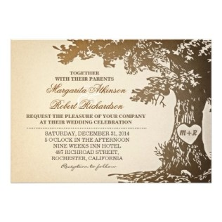 Zazzle Wedding Invitations Zazzle Wedding Invitations And It Is