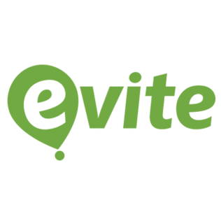 Online Invitations And Ecards From Evite