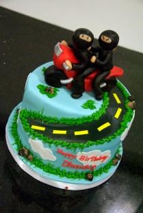 Interesting Flickr Photos Tagged Motorcyclecake