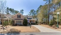 8316 Vintage Club Cir, Wilmington, Nc 28411