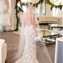 Wedding Dresses In Milwaukee