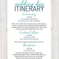Destination Wedding Invites Invitation Templates