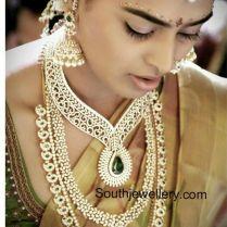 Pin By Bashir Kasim On Gold Diamond & Fashion Jewellery
