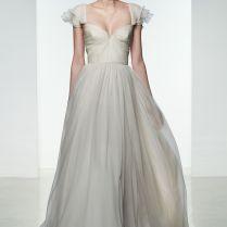 Amsale Wedding Dresses 2016 Collection