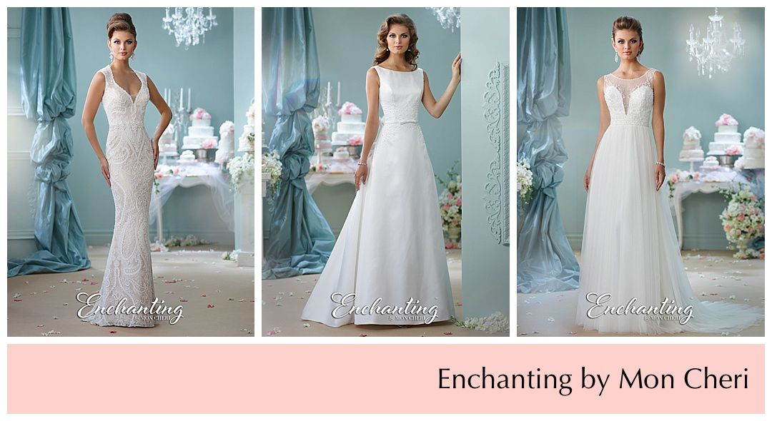 49e9f5baa7 Best Wedding Dress Designers List – Style