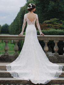 Wedding Dress Short Elegant Wedding Dresses Elegant Knee Length