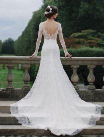 Wedding Dress Short Elegant Wedding Dresses Elegant Knee Length