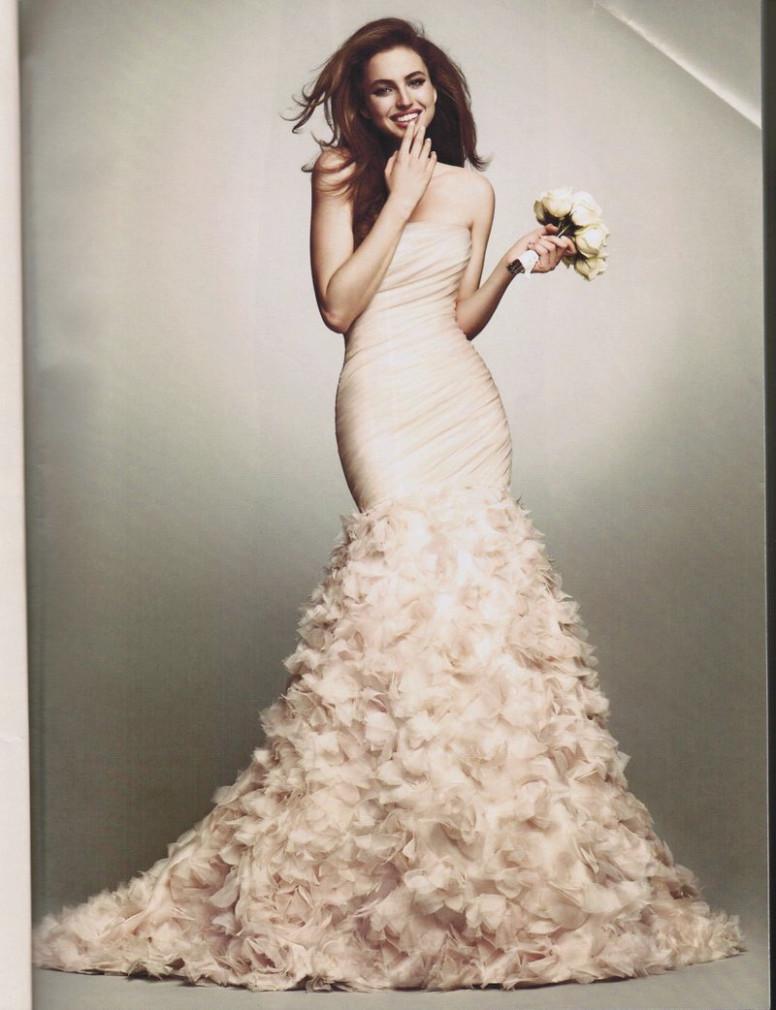 Affordable Wedding Dress Designers List