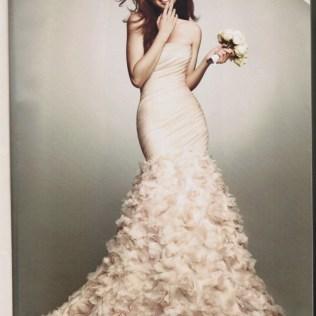Female Wedding Dress Designers List – Wedding Ideas – Affordable