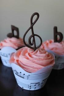 40 Tasty Music Cakes For Real Music Lovers – Fresh Design Pedia