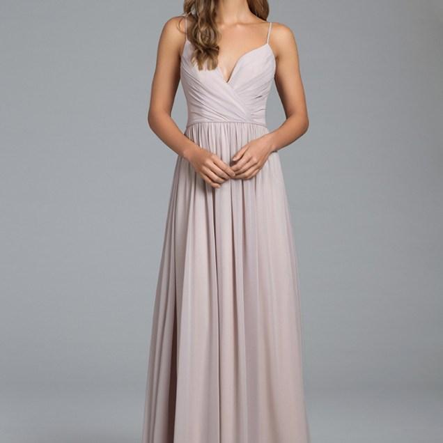 Hayley Paige Bridesmaid Dresses