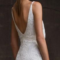 "Limor Rosen 2016 Wedding Dresses — ""treasure"" Bridal Collection"