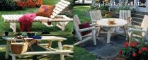 Log Sofa Table Rustic Furniture Of Utah – Carcier Co