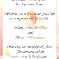 Love Quotes Wedding Invitation Pin It Bible Love Quotes For