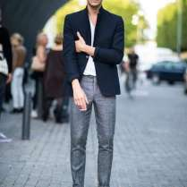 5 Looks To Wear To An Engagement Party