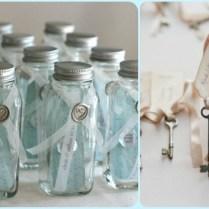 Message In A Bottle Wedding Invites Innovative Invitation Keepsake