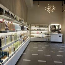 Stock Up On All Your Favorite Aveda Salon And Spa Products For