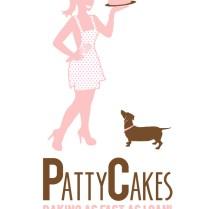 Pattycakesmia