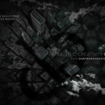 Dante Davis Design Group Apk Download