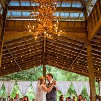 Live Love Breathe Weddings 12 Perfect Southwest Florida Rustic Venues
