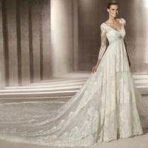 Great Vintage Wedding Dresses Minneapolis
