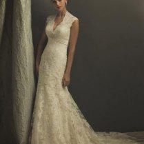 Wedding Dresses Minneapolis