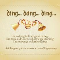 Wedding E Invitation Templates Wedding Invitations Wedding E Card