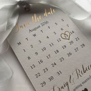 Beautiful 42 Fabulous Luxury Wedding Invitation Ideas That You