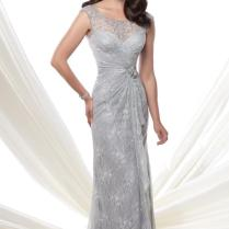 Mon Cheri 115977 Dress