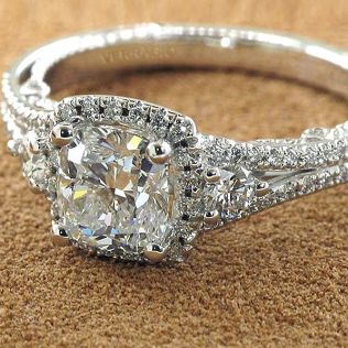 Interior Vintage Wedding Rings 39 Vintage Engagement Rings With