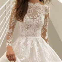 Lace Wedding Dresses Houston Texas Lace Wedding Dresses Tight