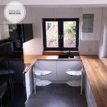 Small Kitchen Trends 2017 Smallkitchenappliancesets