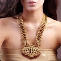 The Best 10 Jewellery Designers In India – Jewellery Inspirations