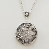 19 Best Looking For The Perfect Locket Images On Emasscraft Org