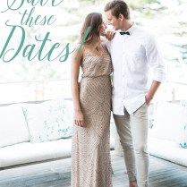 The Best Wedding Dates To Use For Your 2017 18 Wedding!