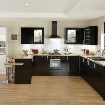 Cuisines Modernes On Decoration D Interieur Moderne Design Cuisine