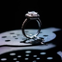 Magee Jewellers & Designers Custom Design Wedding Bands