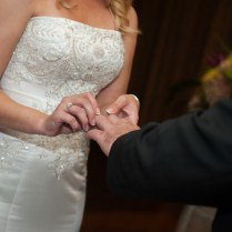 Casablanca Casablanca 1985 Size 6 Size 2 Wedding Dress – Oncewed Com