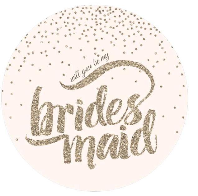 Electronic Bridesmaid Invitations Wedding Invitation Cards Online