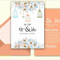 Email Invites Template Free