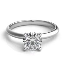 Diamonds Direct Designs