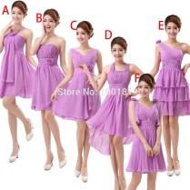 Fashionable Plus Size Latest Dress Designs Prom Dress Wedding