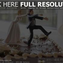 Wedding Cake»interclodesigns