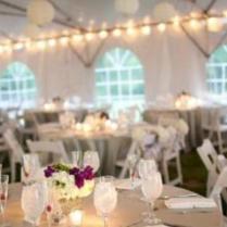 Compare Prices For Top 728 Vintage Rustic Wedding Venues In Virginia