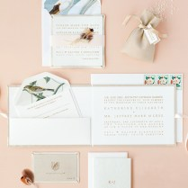 How To Politely Decline A Wedding Invitation