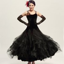 Fashion Rushed New Led Costume Classic Vintage Adult Women