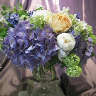 French Bouquets