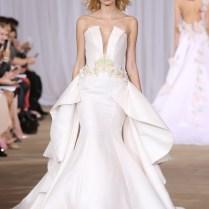 Bergdorf Goodman Wedding Dresses