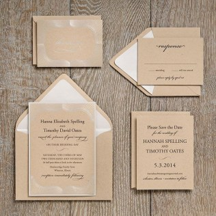 Information To Include On Wedding Invitation