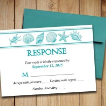 M And M Invitation Template